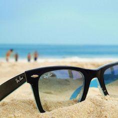 Ray Ban Sunglasses - Para comprar: www.abravaneltravel.com | mail to: admin@abravaneltravel.com| Compre no Brasil com preço dos EUA!