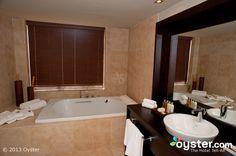 Sivory Punta Cana Punta Cana Hotels, Honeymoon Suite, Hotel Reviews, Beach Trip, Corner Bathtub, Resorts, Beaches, Paradise, Boutique