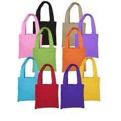 11777549c5de 341 Best Canvas tote bags images