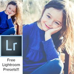All of the presets work with Adobe Lightroom 4, 5, CC, and CC.