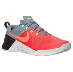 new product 05e95 0ebfc 69+ Trendy Sport Men Shoes Workout Gear