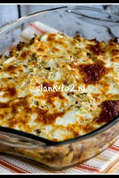 Please visit our website for Baked Dinner Recipes, Lunch Recipes, Diet Recipes, Healthy Recipes, Healthy Food, Weight Watchers Oatmeal Recipe, Low Carb Protein Shakes, Recipe For 2, Greek Yogurt Recipes