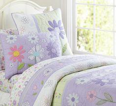 Georgina room colour option