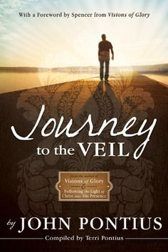 Journey to the Veil by John Pontius http://www.amazon.com/dp/1462113893/ref=cm_sw_r_pi_dp_nizTub0KRM3SF