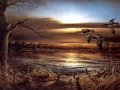 terry redlin prints for sale | Please enable JavaScript to view the comments powered by Disqus ...