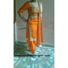 Online Suit Salwar In Punjab Maharani Designer Boutique Contact us on : 08699101094