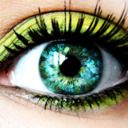 43 super Ideas wedding makeup for blondes eyeshadows eyebrows - Wedding Makeup Dramatic Wedding Makeup For Blue Eyes, Natural Wedding Makeup, Makeup For Green Eyes, Blue Eye Makeup, Natural Makeup, Makeup Without Eyeliner, Red Lipstick Makeup, Eyeshadow Makeup, Eyeshadows