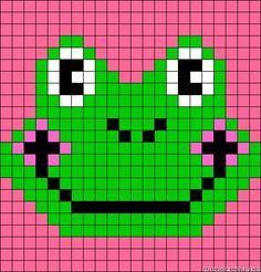 Image result for Hama Bead Graph