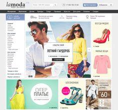 Global Fashion Group (GFG) Merger http://techcrunch.com/2014/09/04/rocket-internet-consolidates-5-emerging-market-fashion-brands-into-one-3-5b-gfg/?ncid=rss