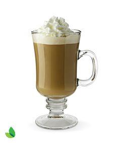 Irish Coffee with Truvía® Natural Sweetener