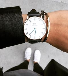 e33908ede201 get 15% off when you use my code CAMILLE DW on www.danielwellington.com