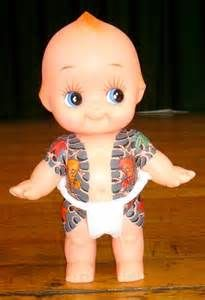 Kewpie Dolls - - Yahoo Image Search Results