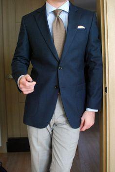 Gents Fashion, Best Mens Fashion, Mens Fashion Suits, Mens Suits, Smart Casual Menswear, Men Casual, Best Suits For Men, Business Casual Men, Classy Men