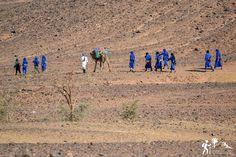 Divididos en clanes y tribus, los #bereberes siempre han guardado celosamente su independencia y precisamente esta característica les ha ayudado a conservar una de las culturas más fascinantes del continente #viajeamarruecos #marruecos #bereber