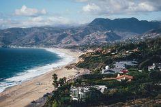 Malibu CA by _tuck4 #Landscapes #Landscapephotography #Nature #Travel #photography #pictureoftheday #photooftheday #photooftheweek #trending #trendingnow #picoftheday #picoftheweek