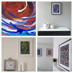 Add the exquisite & tranquil ripples of the waves as the sun's rays create Reflections on the Pebbles Unique acrylic paintings & giclee prints available from my online gallery click on the link in my bio. #art #artist #interiors #decor #wallart #lifestyle #abstractart #fineart #buyart #livingroomideas #homeinspo #artlondon #jqlife #bhamgram #stylebirmingham #birminghamlife #jewelleryquarter #londonart #instaart #artforsale #homeinterior #sea #pebbles #waves The designs are inspired by the…