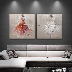 Silhouette Painting, Portraits, Origami, Canvas, Drawings, Painted Flowers, Furniture, Home Decor, Decoration Home