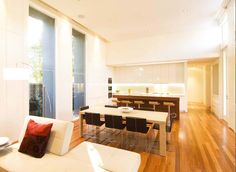 Beautiful Adelaide Designer Homes Gallery. Modern Homes Builder, Chasecrown Are  Synonymous With Adelaide Prestige Homes