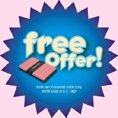 Watch out for 'free trial offer' traps