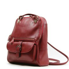 47e976b37cc6 2013 Fashion Designer Genuine Leather Women Handbag Backpack 100% High  Quality-in Backpacks from Luggage   Bags on Aliexpre.