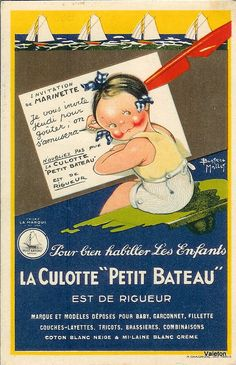 Vintage Advertising Posters, Vintage Advertisements, Vintage Posters, Vintage Cards, Vintage Images, Toy Catalogs, Antique Illustration, Cute Little Things, Old Paper