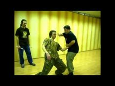 ▶ Systema - russian video - YouTube