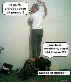 Munca in echipa la romani Funny Memes, Jokes, Cringe, I Laughed, Lol, Entertaining, Comics, Depressed, Romania