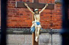 HerStory -Mantan historia ploki: Jeesus