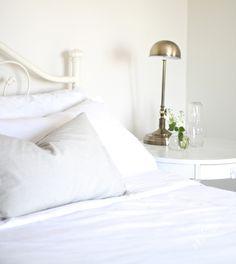 decoracao-receber-10-dicas-montar-quarto-hospede (4)