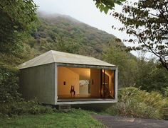 Image result for 730 sq foot polygon house