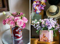 Farm Fête Nutcracker Wedding by Anneli Marinovich {Anna & Piet} | SouthBound Bride #wedding
