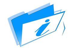 Obligaciones de información previa al contrato http://enlacancha.eu/2017/09/17/obligaciones-de-informacion-previa-al-contrato/?utm_campaign=crowdfire&utm_content=crowdfire&utm_medium=social&utm_source=pinterest