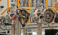2013-ford-focus-transmission-fix-0