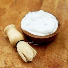 Keep your skin smooth and hydrated naturally! Try this do-it-yourself shaving cream made with Cedarwood, Lavender, and Lime essential oils. http://bit.ly/1aWFwxm