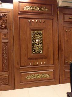 55 Ideas wooden door design drawings for 2019 - Best Door ideas Wooden Main Door Design, Front Door Design, Custom Wood Doors, Wooden Doors, Oak Doors, Black Exterior Doors, Indian Doors, Glass Front Door, Front Doors
