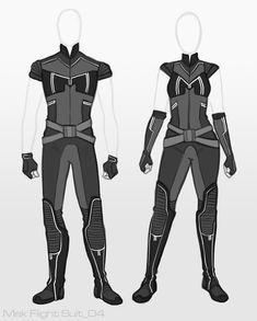 Superhero Suits, Superhero Design, Super Hero Outfits, Super Hero Costumes, Super Hero High, Character Inspiration, Character Design, Pawer Rangers, Villain Costumes