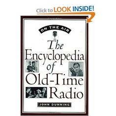"On the Air: The Encyclopedia of Old-Time Radio   ""Pat Novak was Jack Webb's first significant radio crime drama. It was also the vanguard of radio crime drama, so hard-boiled as to be high camp in its own time. The show was rich with hilarious pessimism, rippling with ridiculous metaphors.""  It's the hilarious pessimism that really hooks me!"