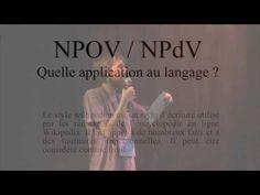 Wikiconvention francophone :  Langage epicene   Etat des lieux Feminism Today, Cover, Books, Language, Libros, Book, Book Illustrations, Libri