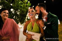 barbaradicretico photography italy  friends, outdoor wedding party, dance, barbara di cretico photography,italy