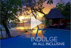 #myfavoritegetaway #namaleresort      Fiji All Inclusive Resort   Rated #1 of All Fiji Resorts   Namale Fiji