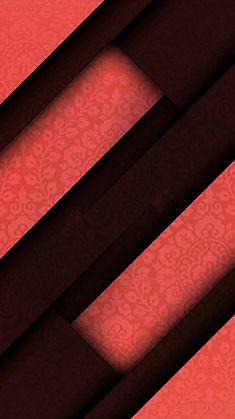 🌟 Jo's stuff 🌟 Pretty Phone Wallpaper, Cellphone Wallpaper, Phone Wallpapers, Cute Wallpapers, Cool Backgrounds, Walls, Pretty Phone Backgrounds, Wallpaper For Phone, Mobile Wallpaper