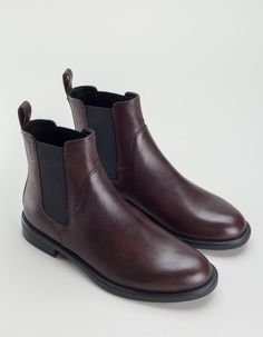 20 best Schuhe images on Pinterest   Beautiful shoes, Boots and Flat ... 2fa475ac21