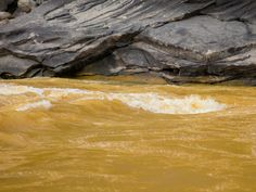 Animas River May Remain Toxic For Decades |