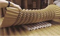 Gérard Lognon : Le plissé en haute couture, un travail d'exception