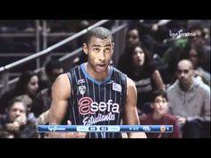 Jayson Granger cerca de desvincularse del Estudiantes - http://mercafichajes.es/04/07/2013/jayson-granger-cerca-desvincularse-estu/