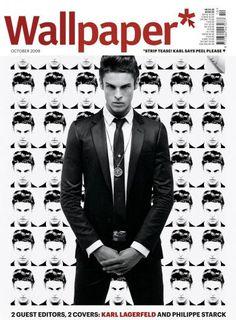 art and design magazine cover - Google Search