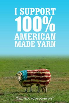 Win An American Made Prize Package Worth $300