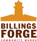 Upcoming Events   Billings Forge Community Works- Cooking classes