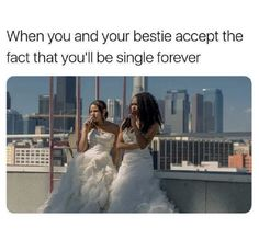 The single life is full of its ups and downs.On those days, we find that laughter is the best medicine especially at our own expense.If you are live in single status, You want to don't leave these Relatable memes Single.Read This 26 Relatable memes Single True Memes, Stupid Funny Memes, Funny Relatable Memes, Fuuny Memes, Funny Humor, Single Jokes, Single Humor, Funny Single, Being Single Quotes Funny