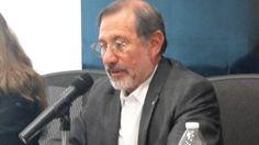 El TSJ está llevando a cabo auditoría a los ejercicios fiscales del 2014 y 2015, la ordenó Gabriel Sepúlveda: Jiménez Castro   El Puntero